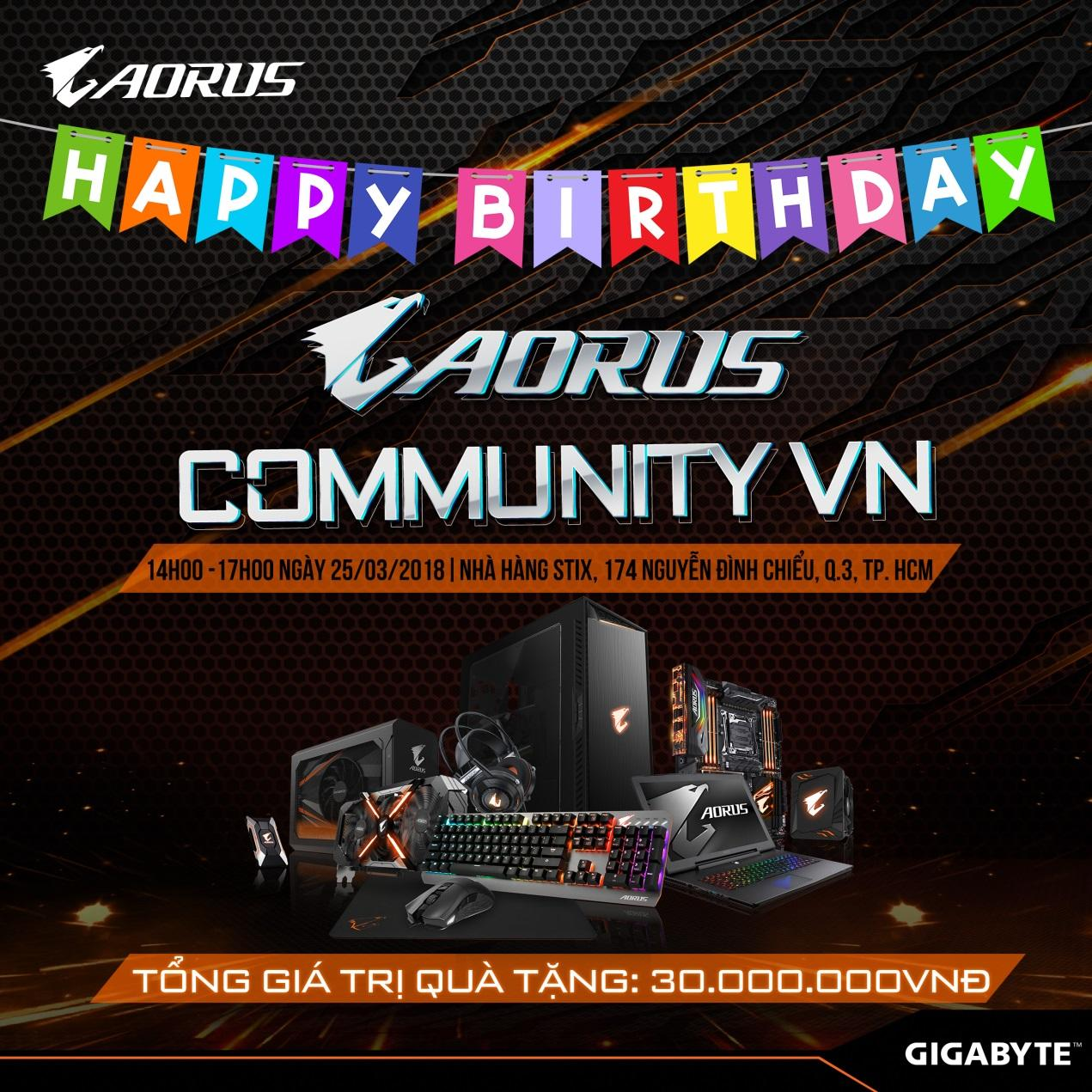C:\Users\flora.doan\AppData\Local\Microsoft\Windows\Temporary Internet Files\Content.Word\AORUS-Brithday-poster-3.jpg