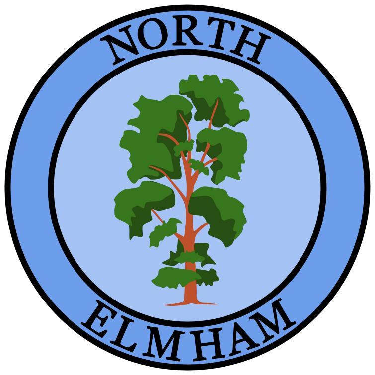 NE School Logo Colour (1).jpg