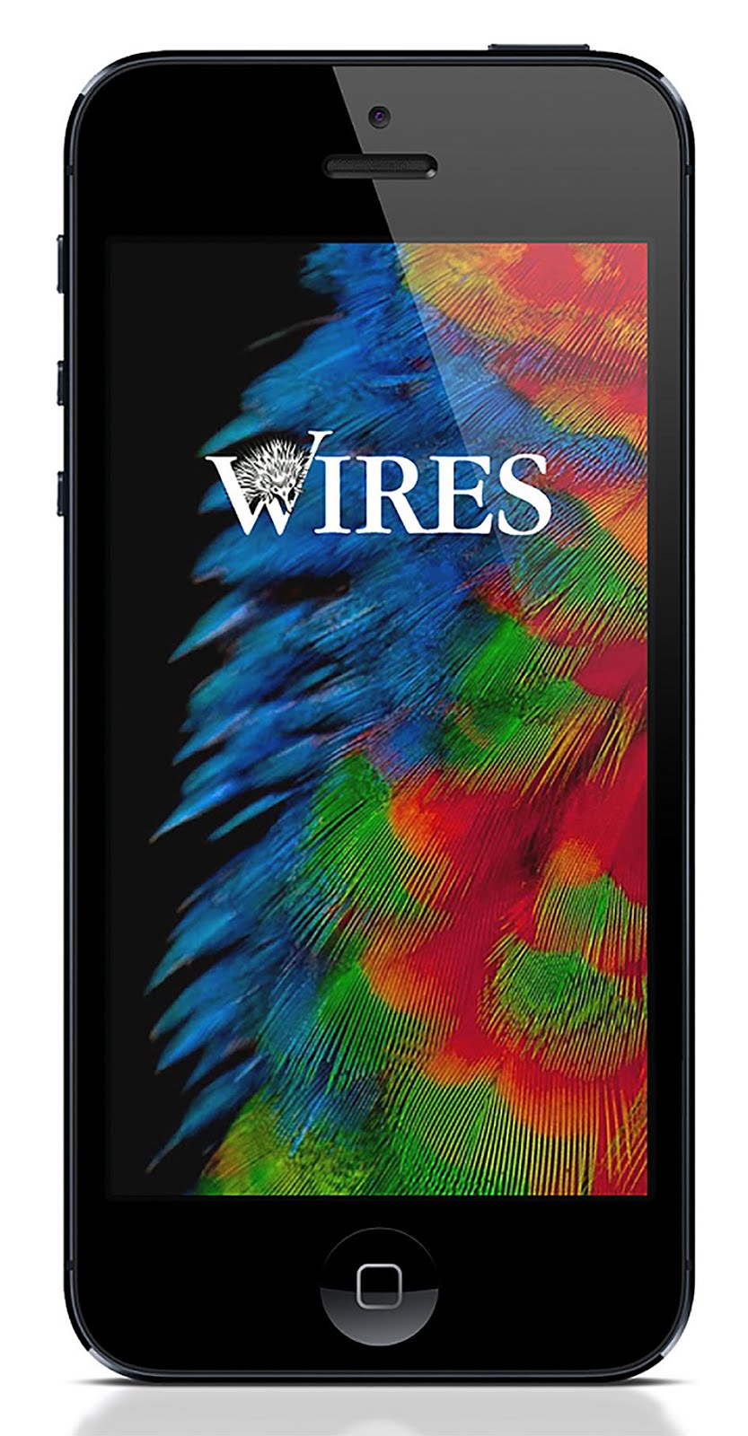 WIRES app front screen - 300dpi (3).jpg