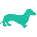 PlayPosit (原eduCanon) 製作互動式影片