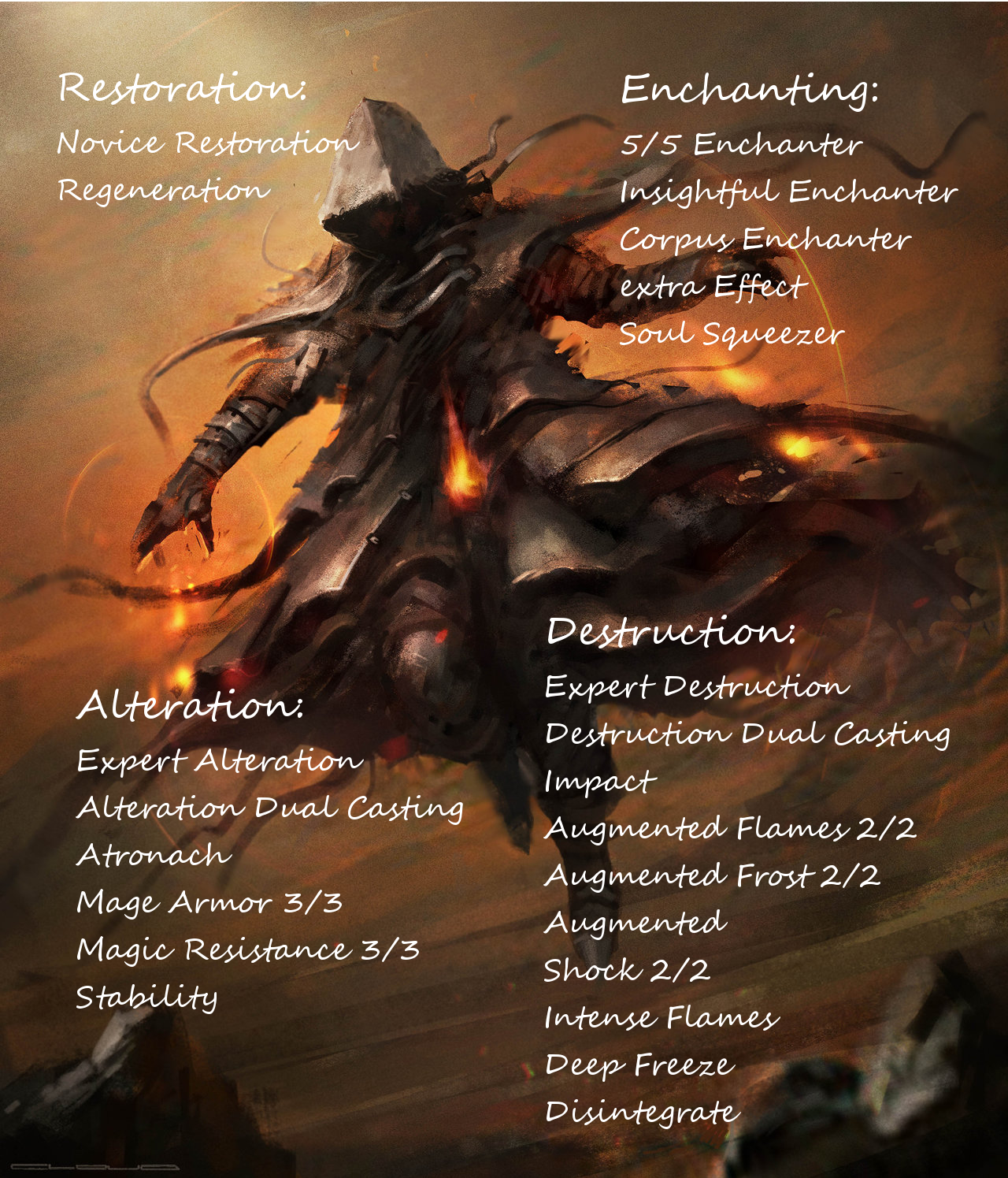 fire_spell_by_cloudminedesign-d6rmwkq.png