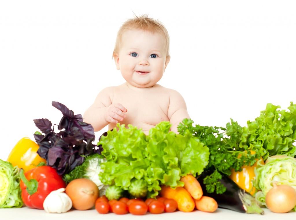 Trẻ không hấp thụ được đủ lượng dinh dưỡng cần thiết
