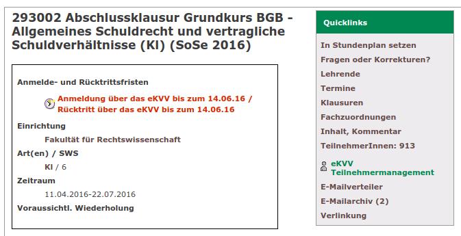 eKVV_Klappenfunktion.png