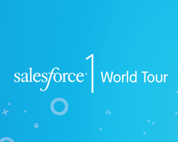 salesforce1worldtour2.png