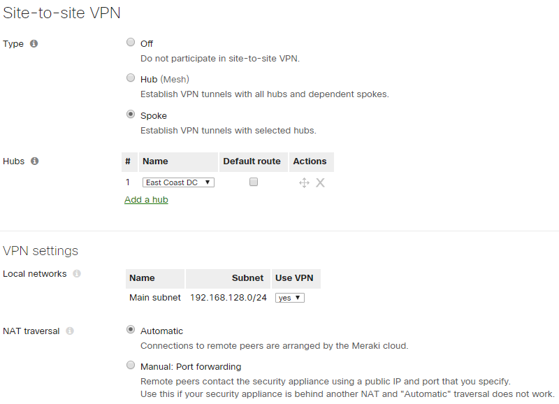 s2s vpn new page spoke.PNG