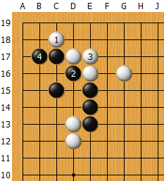 13NHK_Go_Sakata12.png