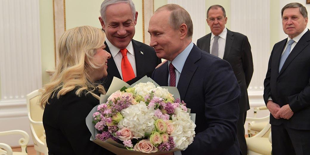 KBG_GPO0120_Bibi_Putin_Kobi_Gideon_GPO