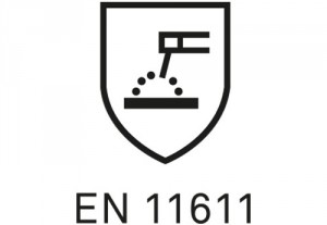 EN11611-500x-300x207.jpg
