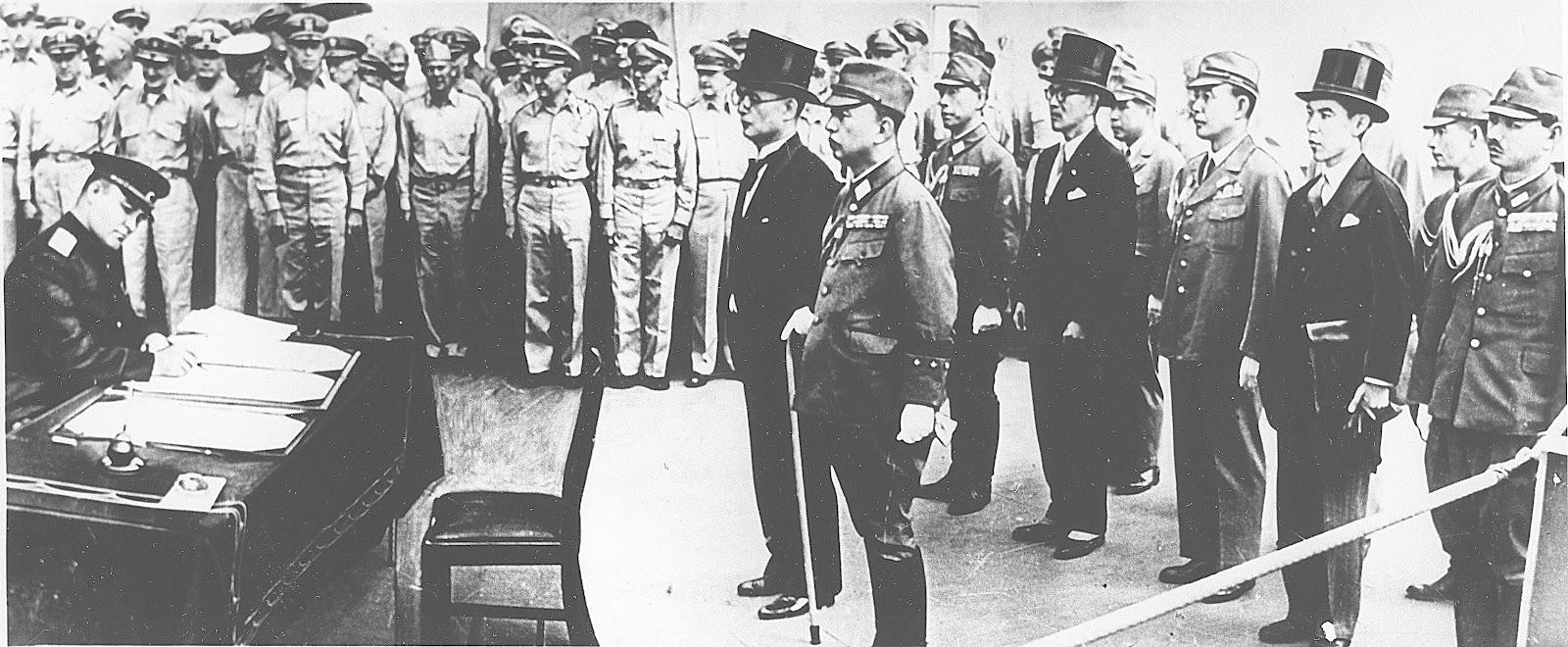 kapitulyaciya-yaponii-1945g-2.jpg