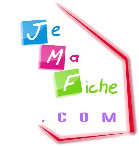 LoGo-JeMaFiche-A-01.png