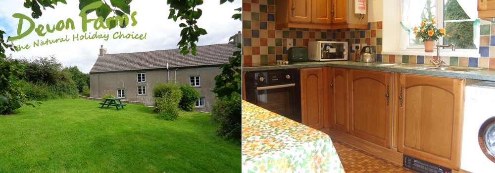 Stay at East Hook Holiday Cottages for a relaxing and comfortable stay.