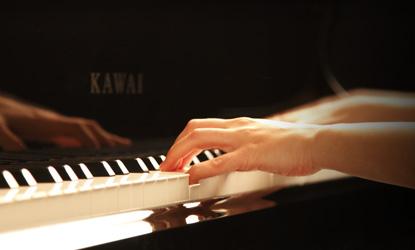 Kawai Piano NEOTEX