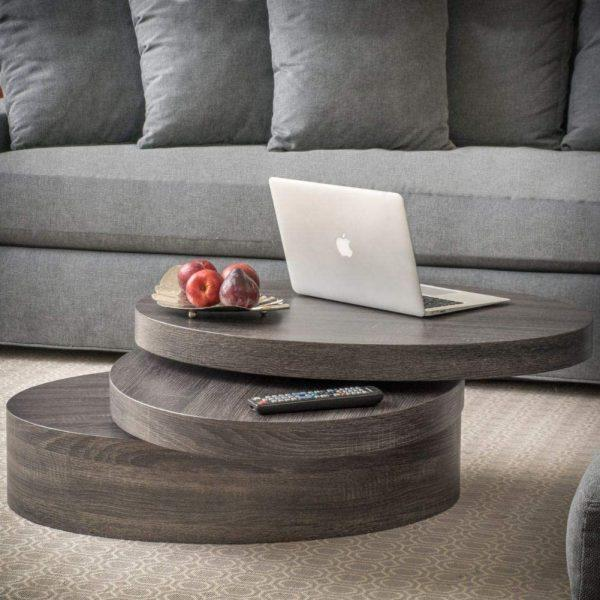 http://cdn.home-designing.com/wp-content/uploads/2021/04/small-oval-coffee-table-wood-with-rotating-tabletops-unique-multipurpose-furniture-ideas-for-the-living-room-600x600.jpg