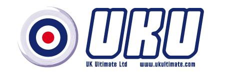 uku logo white