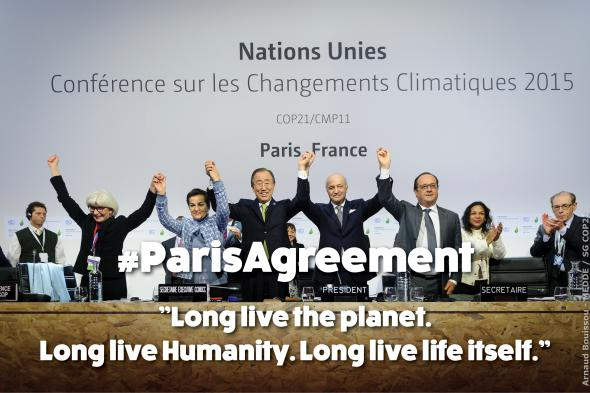 Billedresultat for paris climate accords
