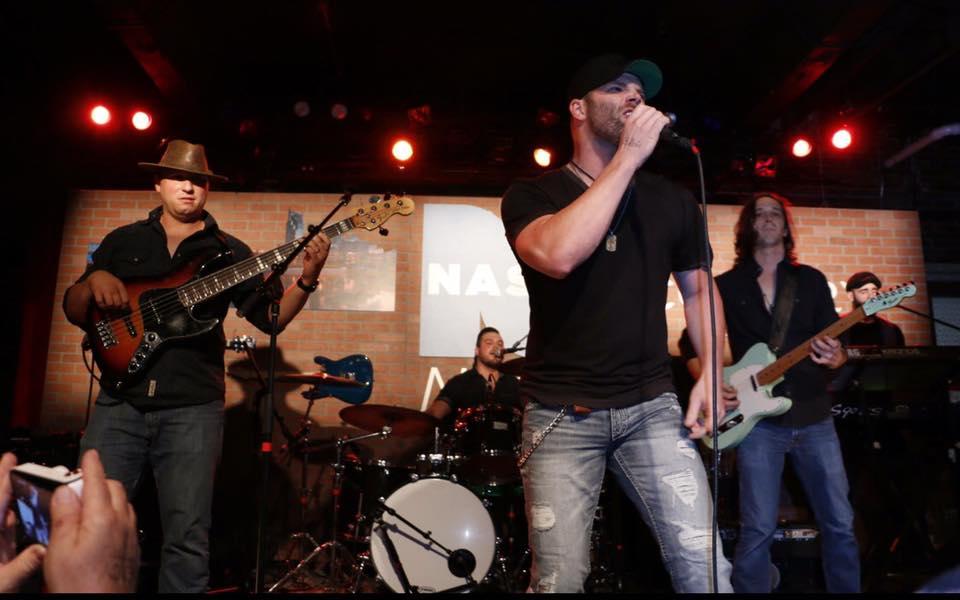 Todd ONeill Band.jpg