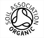 Organic-_Soil-Association-średnie.jpg