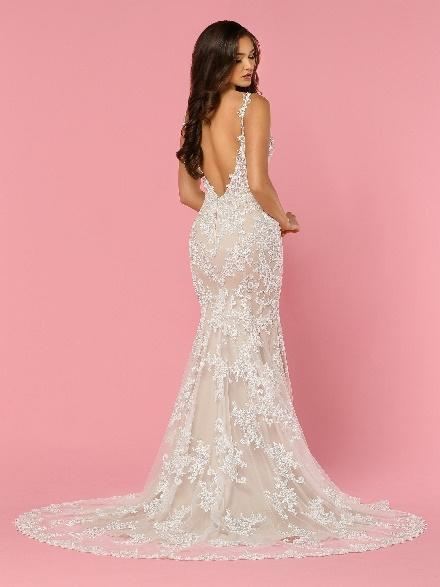 C:\Users\Kate\Documents\3a -AMOR & UPWORK 2016\1aa DA VINCI\A1b - JULY to do\AA - done - one more read thru then upload\1a - NEW DRESSES\Bridal photos\50449BL.jpg