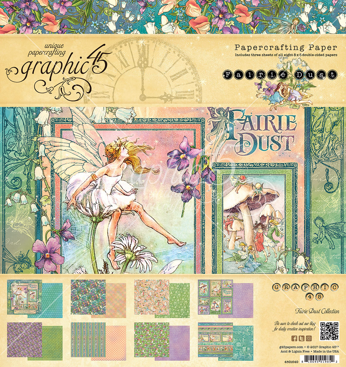 fairie-dust-8x8-pad-cvr.jpg