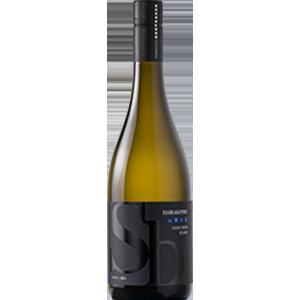 Haraszthy-Sauvignon-Blanc_300