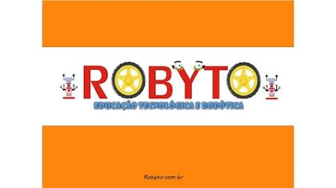 robyto.com.br