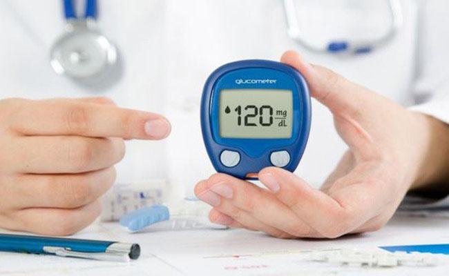 Xét nghiệm chẩn đoán tiểu đường thai kỳ