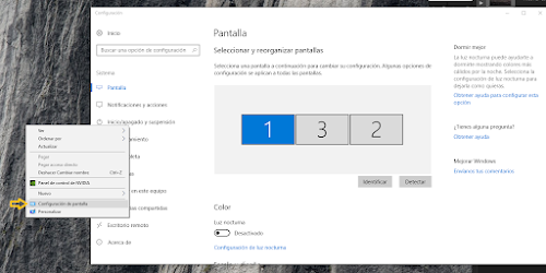 configuración-pantalla-windows