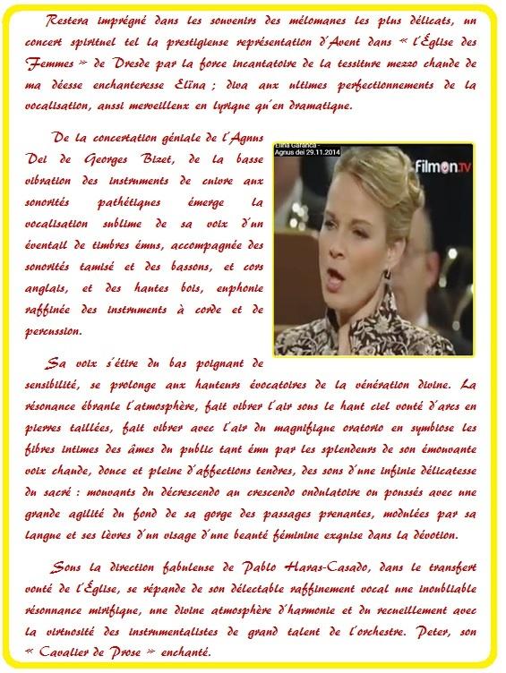 Elīna Garanča 16 - Agnus Dei, Georges Bizet & prose.jpg