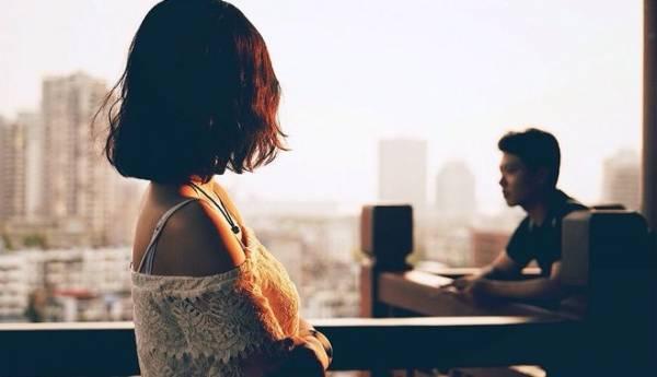 Cách để người yêu cũ nhớ nhung bạn? Trả thù ngọt ngào là đây