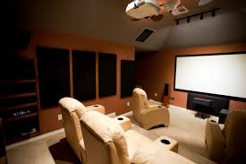 home cinema.jpeg
