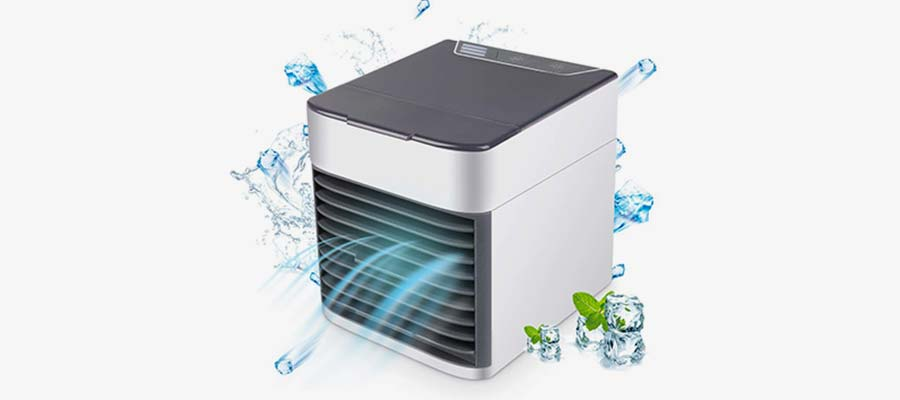 AirFreez-Air-Cooler