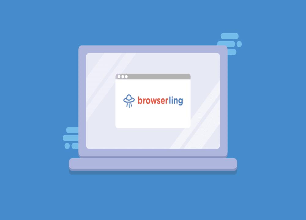 cross browser testing