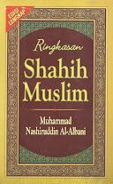 Ringkasan Shahih Muslim | RBI