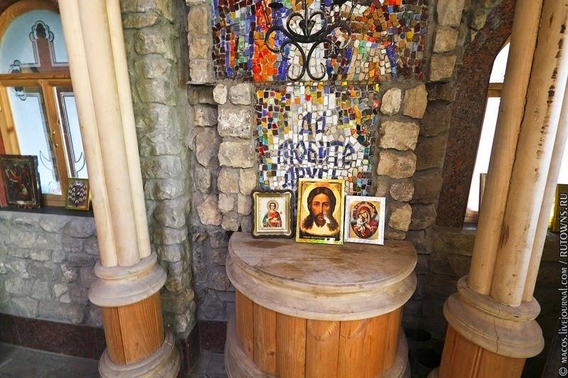 templo-de-todo-religiones-kazan-7