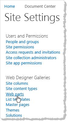https://help.tableau.com/current/pro/desktop/en-us/Img/embed_sp9.png