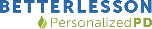 logo.png - 6.28 Kb