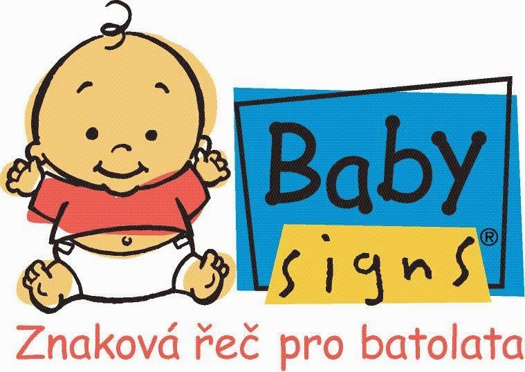 https://1.bp.blogspot.com/-z_kWBZdSXDc/UxocszzSxiI/AAAAAAAABj8/I5rpodnPZJw/s1600/BabySignsLogo_CZ.jpg