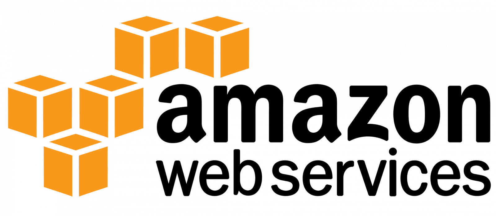 NGINX-logo-Python Technology Stack Amazon_Web_Services_logo_AWS
