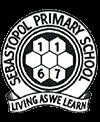 Sebastopol Primary School