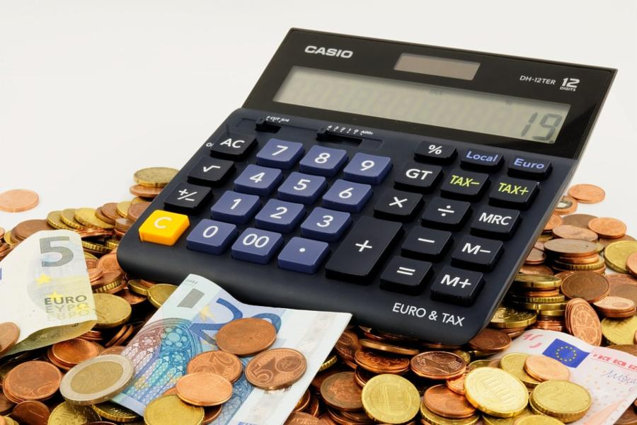 005--16-put-them-in-debt-with-you--46d4697a6996cc8ccdfc86a24d5a30ff.jpg