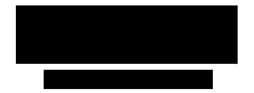 Image result for assalam u alaikum in arabic