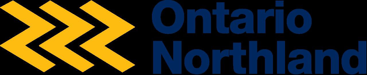 https://tokostop.com/wp-content/uploads/2020/05/Ontario-Northland.png