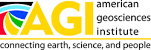 American Geoscience Institute logo