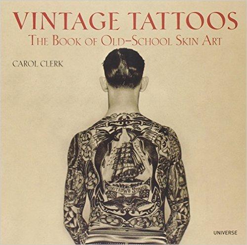 tattoosoldschoolskinartamazon.jpg