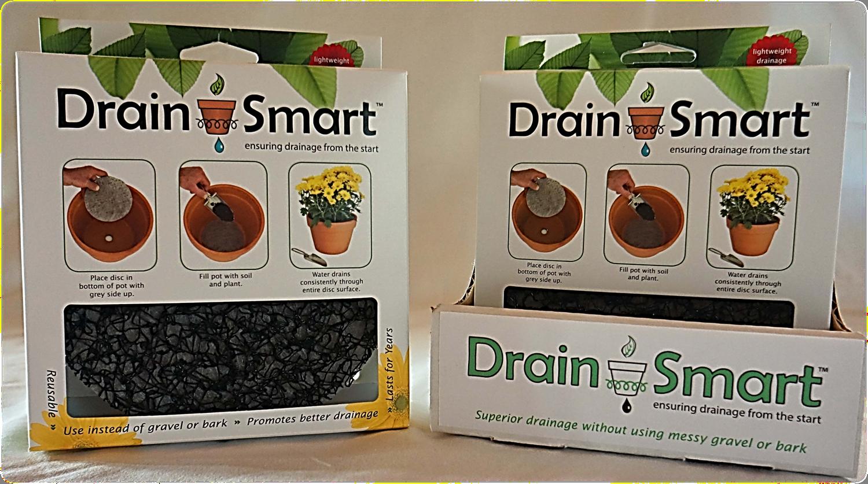 Drain Smart retail merchandising tray ENHANCES.png