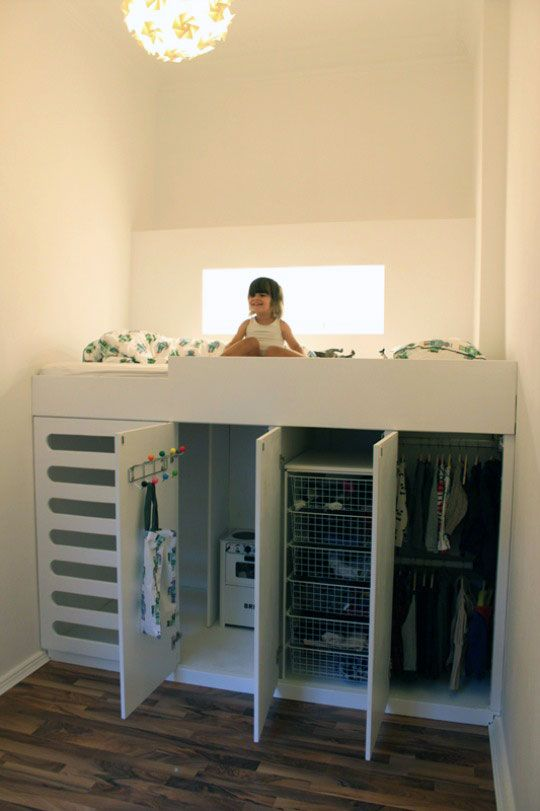 built in kids closet.jpg