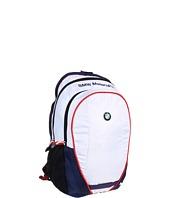 d9313434aff7 Puma Bmw Motorsport Backpack 1527