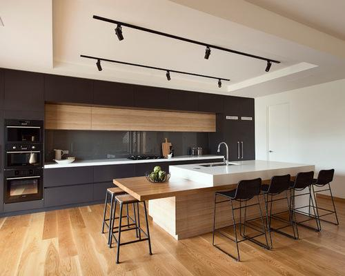 Image result for modern kitchen