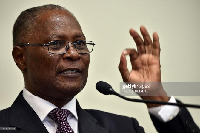 http://media.gettyimages.com/photos/haitian-provisional-president-jocelerme-privert-speaks-during-a-press-picture-id511332410