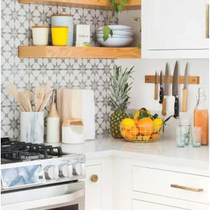 Best Sellers In Kitchen & Home